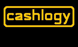 Cashlogy
